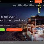 Forex Investment Forum