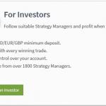 Forex Investor