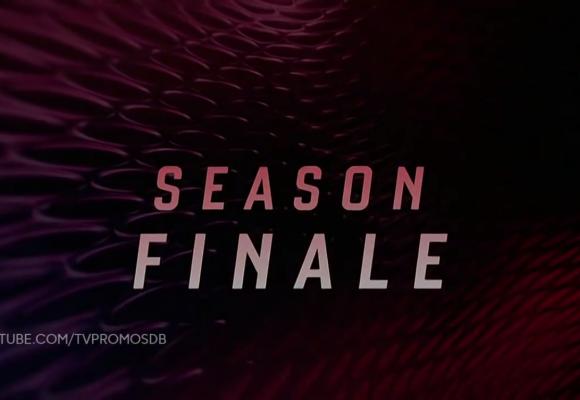 The Flash Season 5 Episode 22 Sneak Peak