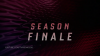 The Flash Season 5 fINALE
