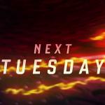 The Flash Season 5 Episode 22 Trailer
