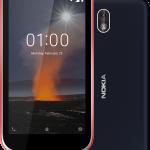 Nokia One