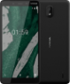 Nokia one plus black