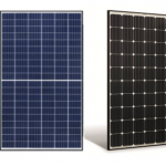How to choose the best solar panel And Battery