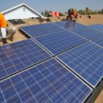 Solar Energy And How To Harnest It