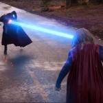 supergirl all seasons download