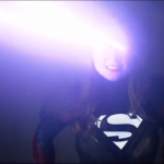 Supergirl Download
