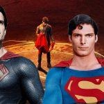 Krypton Download