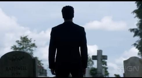 The Flash Season 6 Trailer