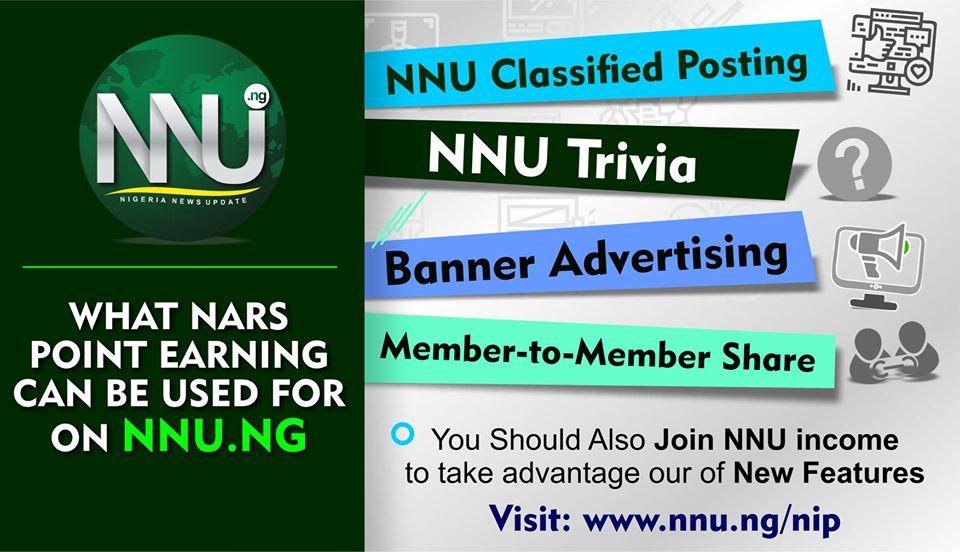 NNU Referral Image
