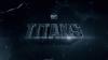Titans Season 2 Donwload List