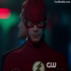 The Flash Download