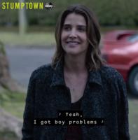 Stumptown Banner image confirmbiz