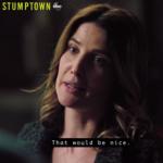 StumpTown Download