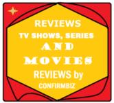 Reviews Category - confirmbiz